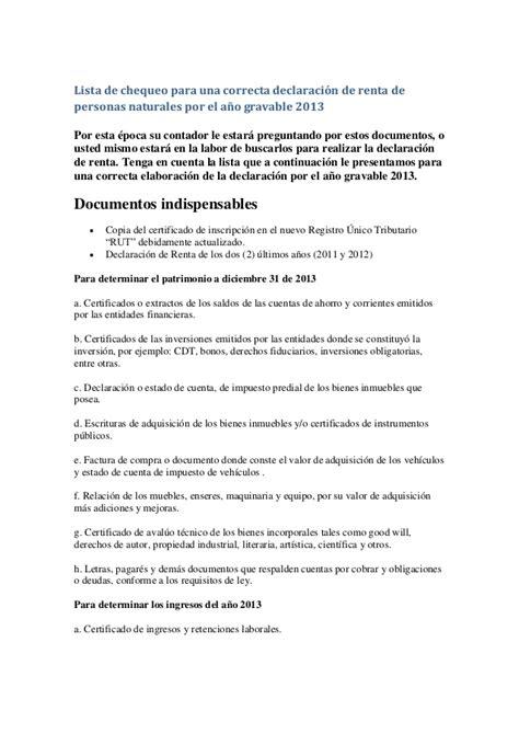 tabla de retenciones ao 2016 colombia tabla de retencion ao 2016 newhairstylesformen2014 com