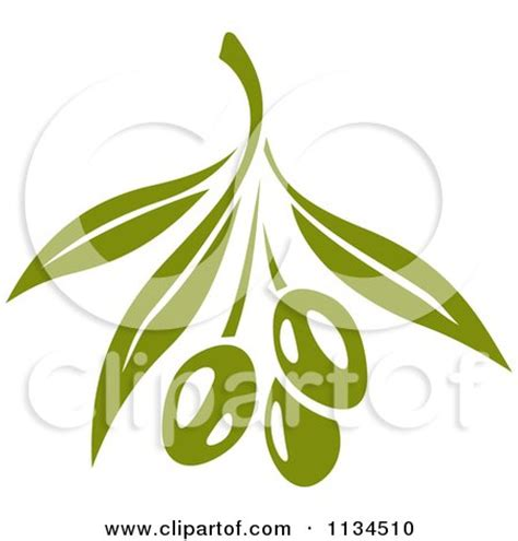 olives clipart royalty free rf clipart of olive branches illustrations