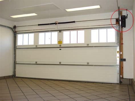 Liftmaster Garage Door Liftmaster Doors Garage Door Openers Quot Quot Sc Quot 1 Quot St Quot Quot Garaga Garage Doors