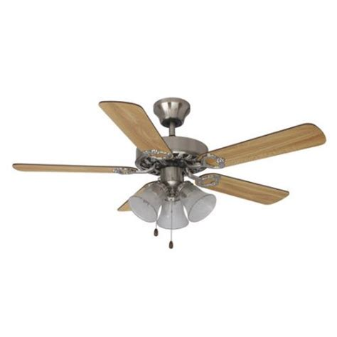 Ceiling Fan Replacement Blades Walmart by Walmart Ceiling Fan Light Fixtures 28 Images Ceiling Fan Replacement Blades Walmart Winda 7