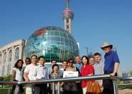 Rider Executive Mba Program by Executive Mba Emba And Business Trip Arrangement Across
