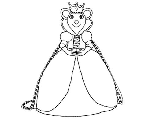 angelina ballerina coloring pages to print get this angelina ballerina coloring pages free printable