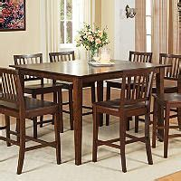 Dining Room Table Sets Sam S Club 1000 Images About Dining Room On Sam S Club