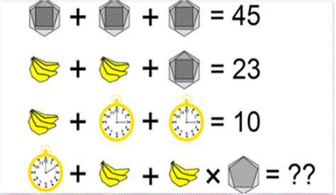 imagenes para pensar y resolver acertijos de matem 225 ticas con respuestas online 161 nuevos y