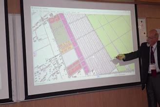 professor steinitz discussed  application framework