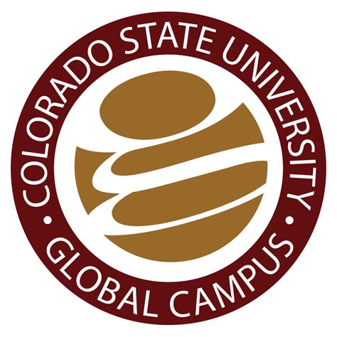 Csu Mba Review colorado state global cus 61 reviews