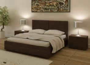 double bedroom bedroom decorative bedroom indian modern double beds