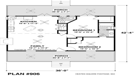 small house plans under 1000 sq ft small house floor plans under 1000 sq ft small house floor