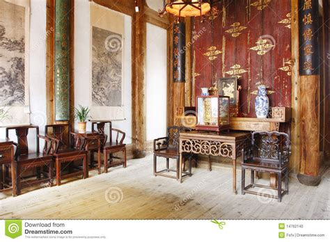chinese house traditional google search  chinese