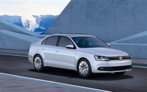 jetta volkswagen 2012 volkswagen jetta hybrid 2012 widescreen car photo