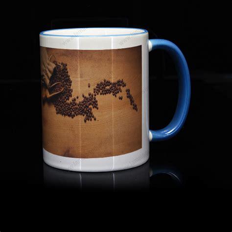 La Maison Du Mug by La Maison Du Mug Mug Things Chez Maisons Du Monde
