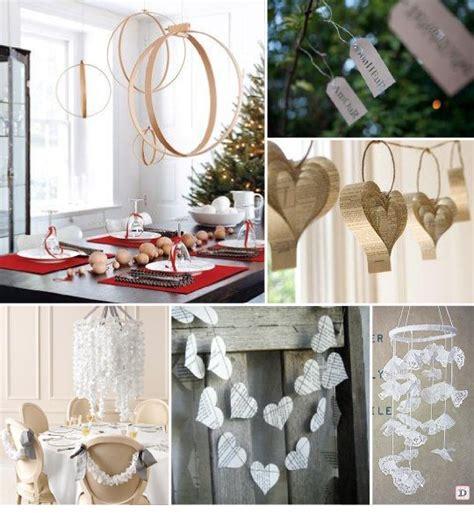decoration plafond salle mariage