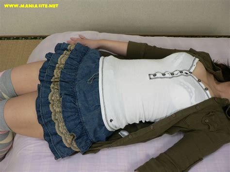 large mons pubis tight skirt photo gallery moriman expeditionary waremenger