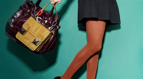 Gadget Of The Day A Must Designer Handbag by Must Fall Handbags Bags By Marni Pauric Sweeney