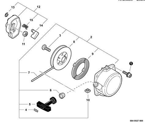 echo wacker parts diagram echo srm 230 trimmer parts diagram serial number