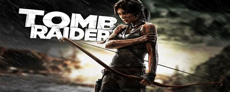 free download pc games full version tomb raider tomb raider download pc full version for free