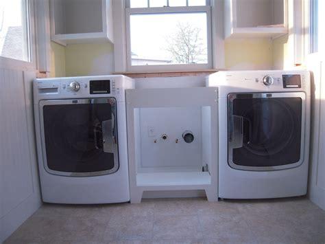 composite kitchen sinks problems kitchen problems plumbing problems plumbing