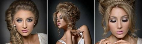 Wedding Hair Stylist Adelaide by Top 10 Most Popular Wedding Hair Stylists In Adelaide