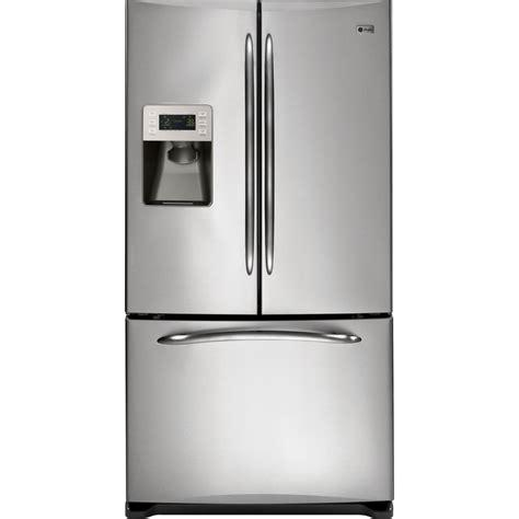 Ge Profile Refrigerator Door by Door Refrigerator Ge Profile Refrigerator