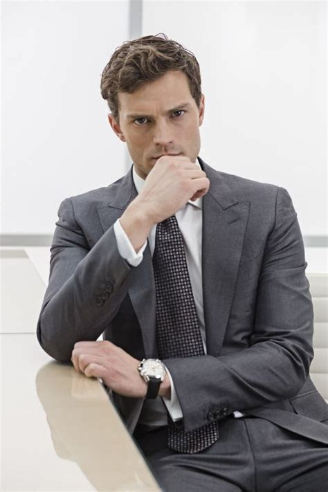fifty shades of grey actors pictures best 25 christian grey ideas on pinterest jamie dornan