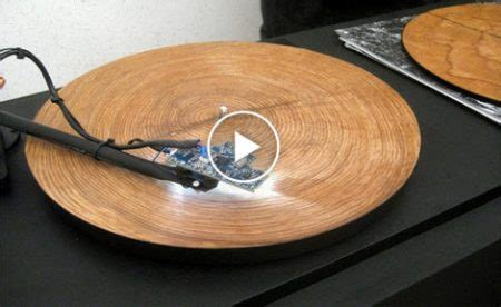 Teflon Cosmos Marble this is the sound a tree makes when you play on a