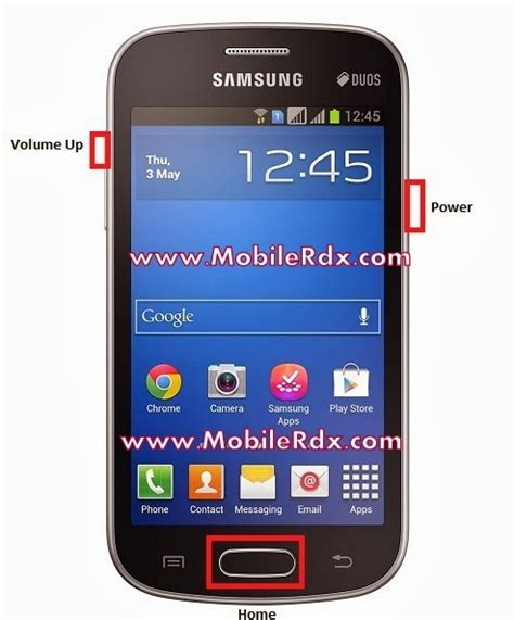 reset samsung duos to factory settings samsung duos s7392 hard reset solution