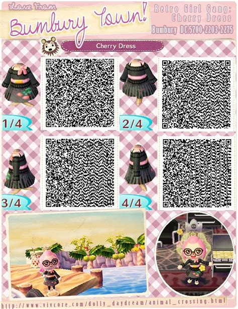 gracie hairstules new leaf 159 best acnl qr codes images on pinterest animal