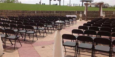outdoor wedding venues in iowa dubuque iowa outdoor wedding venues mini bridal
