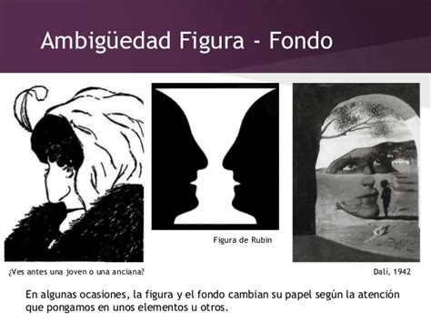 imagenes literarias visuales ejemplos percepci 243 n visual leyes y ejemplos pl 225 sticos