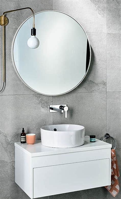 Reece Vanity Basins by 75 Best New Products We Images On