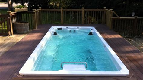 Backyard Pool Superstore Coupon by Backyard Pool Superstore Coupon 28 Images Triyae