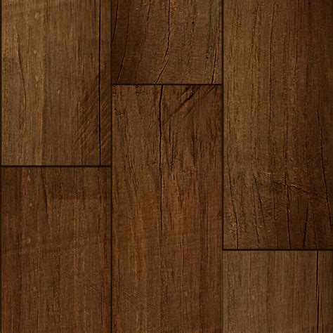 Old Wood Floor Patterns by artremizov   GraphicRiver