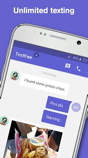 Can Android Text Wifi by Text Free Wifi Calling App Android Apps On Play