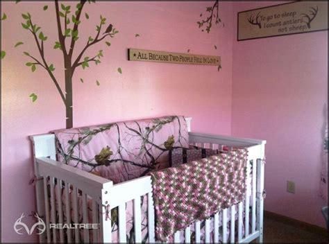 Camo Nursery Decor Best 25 Camo Nursery Ideas On Pinterest Camo Nursery Decor Camo Baby Nurseries And