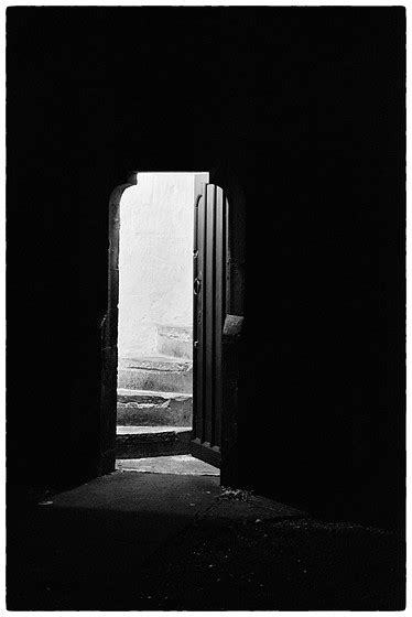 an open door black and white photography forum digital photography review