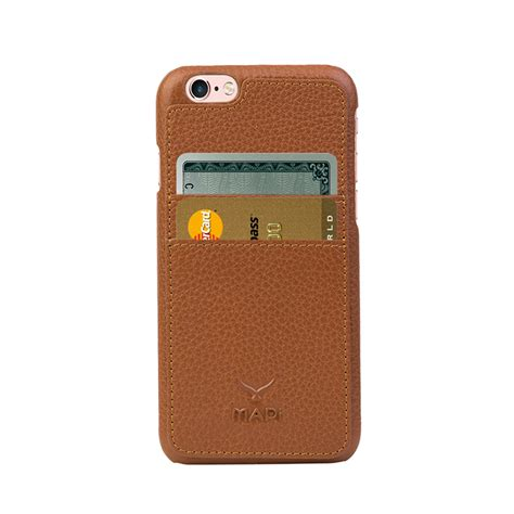Wallet Iphone 6 snap wallet for iphone 6 plus 6s plus