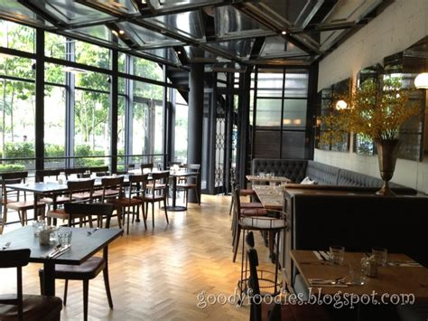cafe interior design in malaysia goodyfoodies acme bar coffee abc the troika kuala