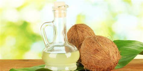 cara membuat minyak kelapa yang benar cara membuat minyak kelapa yang perlu anda ketahui