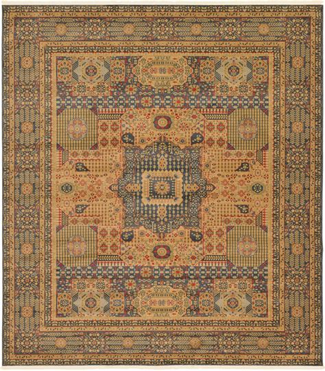 area rugs style medallion carpet traditional rugs floral area rug vintage style carpets ebay