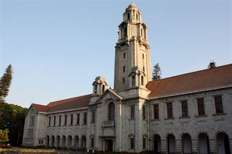 Iisc Mba Placements by Gallery Department Of Management Studies