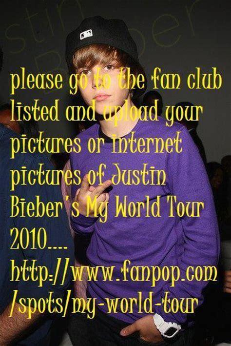 justin bieber house description please read read description justin bieber photo