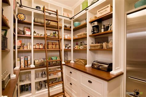 White Kitchen Pantry Smart White Kitchen Pantry With Racks And Drawers Also