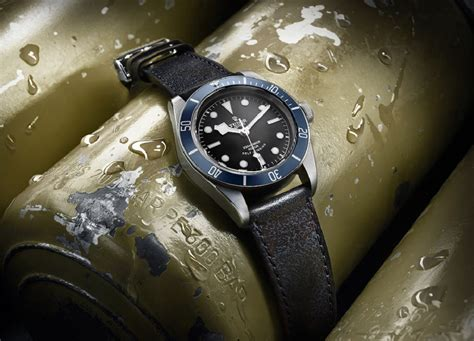 watchuseek dive quiz so do you actually your dive watches part 2