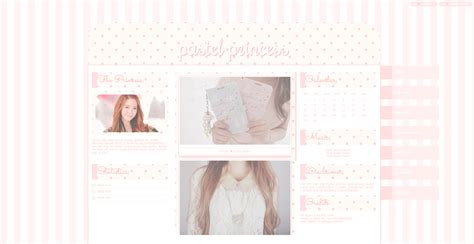 cute kawaii themes tumblr pastel tumblr theme www imgkid com the image kid has it