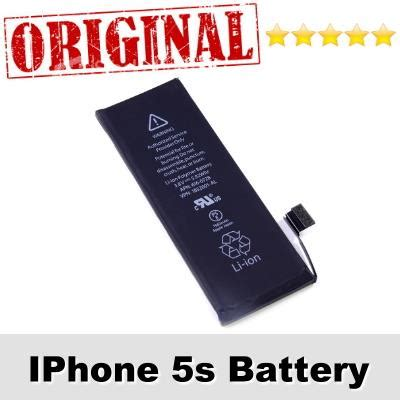 original apple iphone 5s battery 3 8 end 3 28 2019 9 30 pm