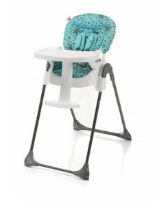 high chairs walkers goodbaby adjustable baby high
