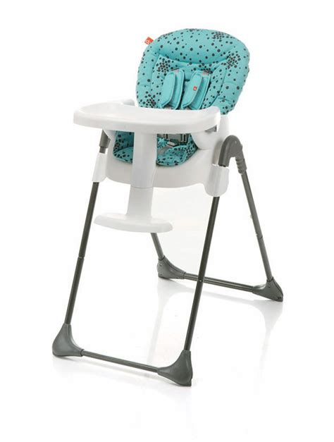 Adjustable High Chair by High Chairs Walkers Goodbaby Adjustable Baby High