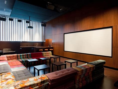 home theater lighting ideas tips hgtv professional home theater installers tips options