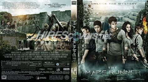 download film maze runner blue ray dvd cover custom dvd covers bluray label movie art blu