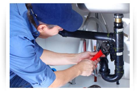 plumber services in seattle washington plumbers in seattle